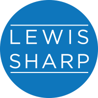 Lewis J Sharp
