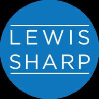 Lewis J Sharp