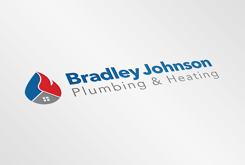 Bradley Johnson Plumbing